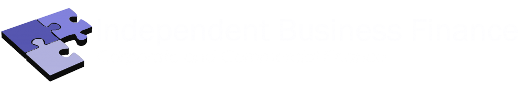 Independent Business Finance Bolton